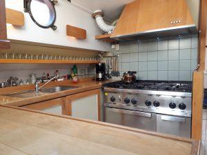 Küche Medusa
